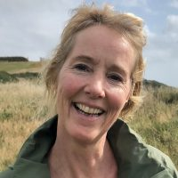 Schrijfatelier Caleidoscoop | Levensverhalen